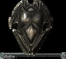 Auriel's Shield (Dawnguard)