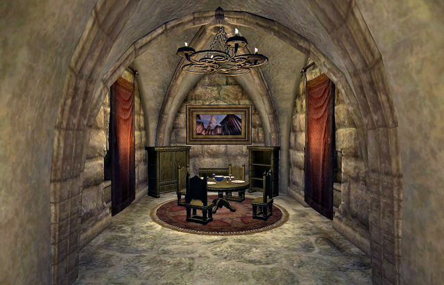 File:Battlehorn Castle Private Dining Room.png