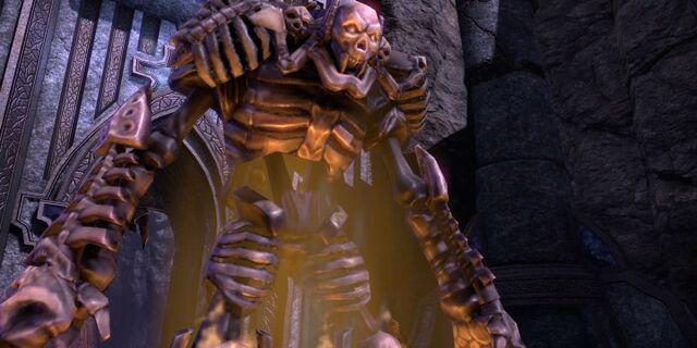 File:Bone Colossus.jpg