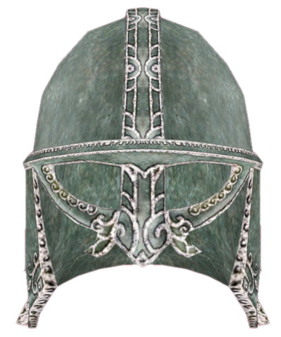 File:Brusef Amelion's Helmet.png