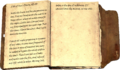 Daynas Valen's Journal Page5-6.png