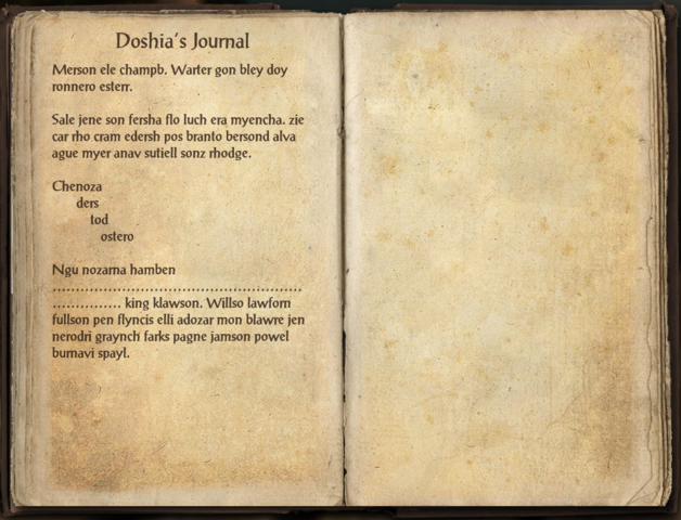 File:Doshia's Journal.png