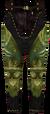 Elven Greaves (Oblivion)