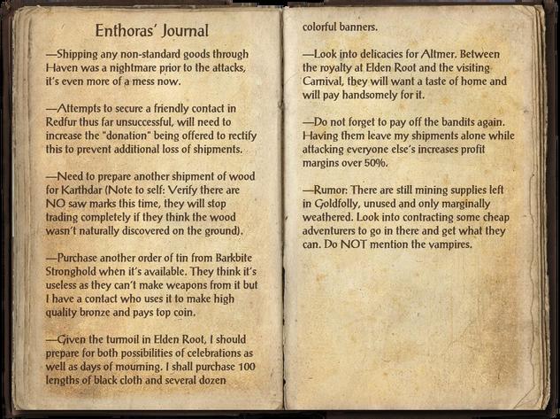 File:Enthoras' Journal.png