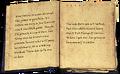 Erj's notes 1-2.png