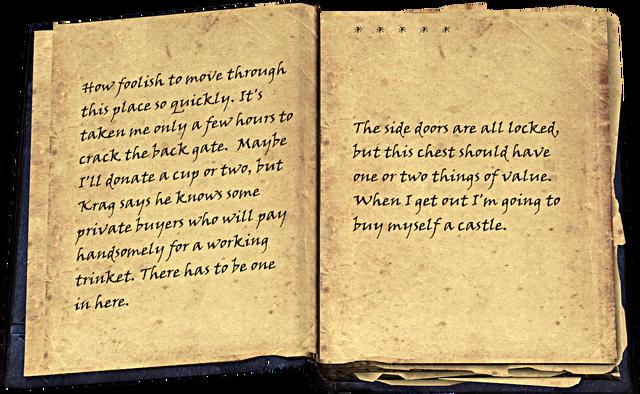 File:Erj's notes 1-2.png