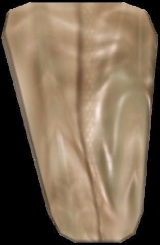 File:Extravagant Pants MW 2.png