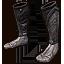 Gear altmer medium feet a