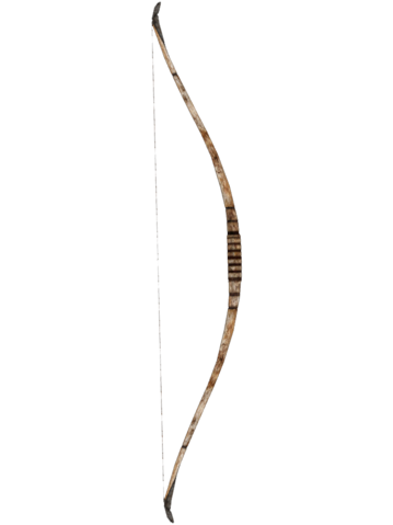 File:Grummite Bow.png