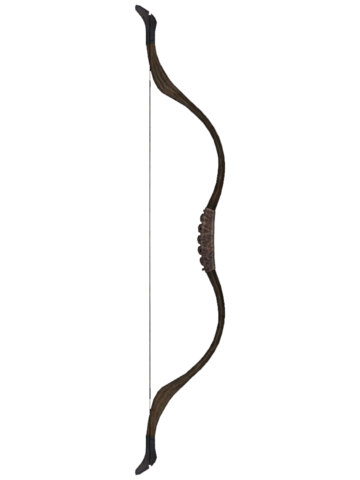 File:HuntingBow.png