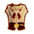 Imperial Watch Cuirass Icon