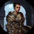 Imperial avatar bob 4 (Legends).png