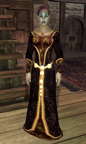 File:LadyDrad.png