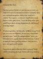 Letter to Marshal Hlaren Page 1.png