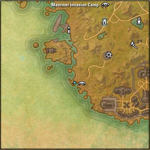 File:Maormer Invasion Camp Map (Edited).png