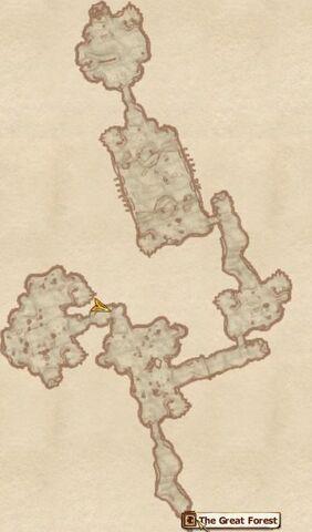 File:Moss rock cavern.jpg