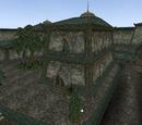 Velas Manor