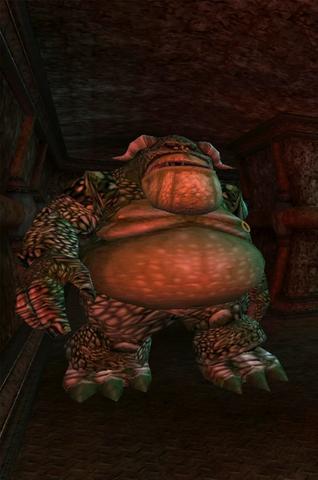 File:Ogrim (Morrowind).png