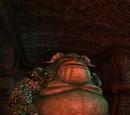 Ogrim (Morrowind)