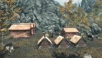 Riftimperialcamp