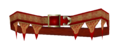 TES3 Morrowind - Belt - Expensive 02.png