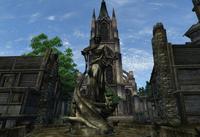 Cicero | Elder Scrolls | FANDOM powered by Wikia