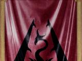 Imperial Legion (Skyrim)