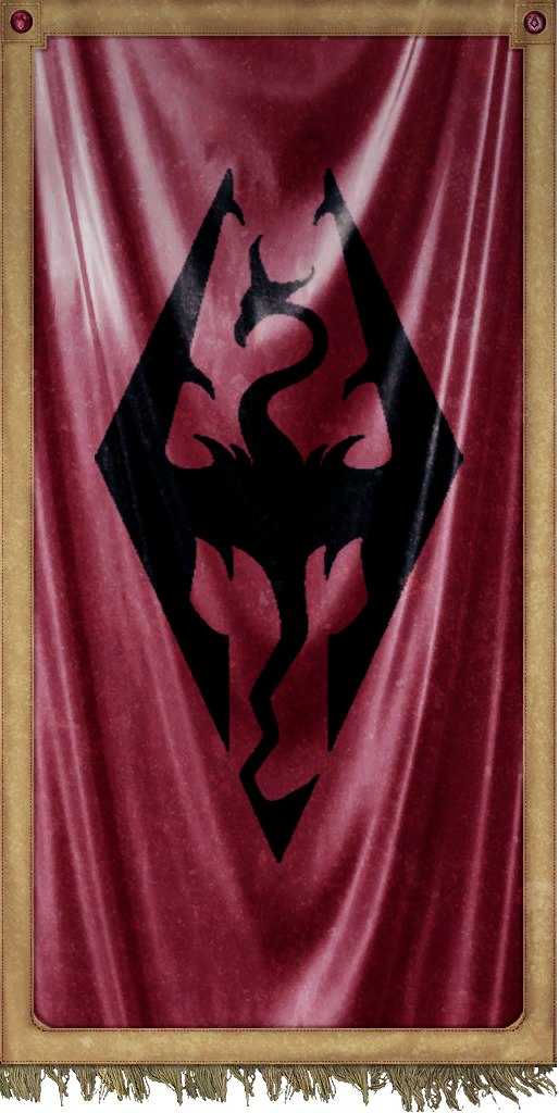 Imperial Legion Skyrim Elder Scrolls Fandom Powered By Wikia