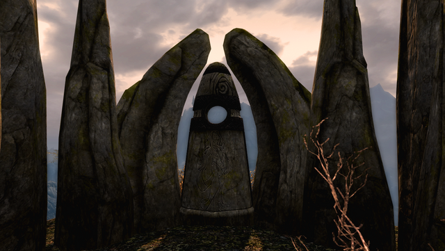 File:TESV The Lover Stone.png