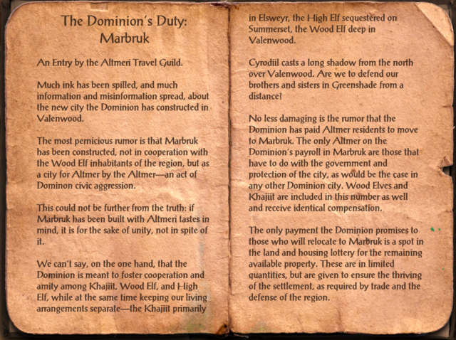 File:The Dominion's Duty. Marbruk. 1.png