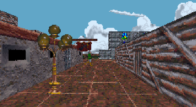 File:Valley guard view.png