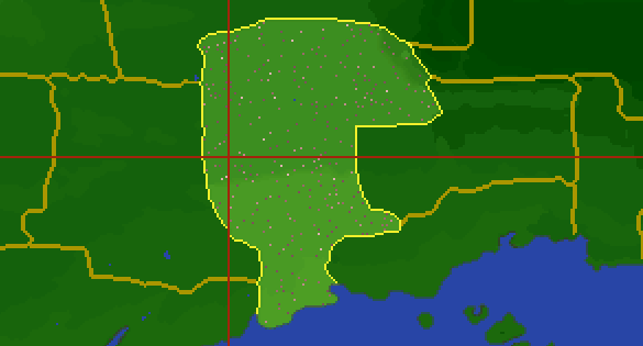 File:Whitemarket map location.png