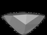 Бриллиант (Oblivion)