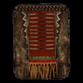 Дорогая рубашка (Morrowind) 1 сложена