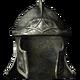 Имперский шлем (Skyrim)