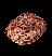 Костный мозг (иконка)