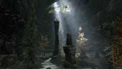 Пещера Желтый Камень Fallowstone Cave 014