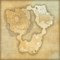 Этерианский архив (план) 4