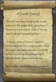 A Death Desired Page 1.png