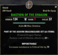 Akaviri Dragonguard - Bastion V1.png