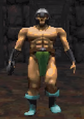 Archer Male Daggerfall.png