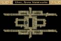 Arena Waistworks - Interior Map - Morrowind.png