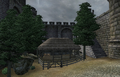 Battlehorn Castle Stable.png
