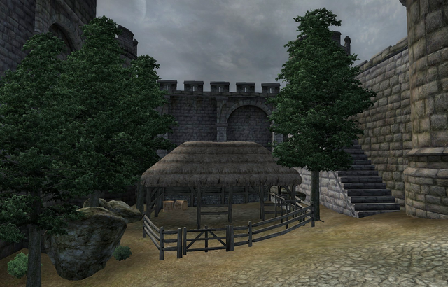 File:Battlehorn Castle Stable.png