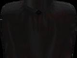 Robes (Oblivion)