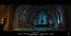 Black Vine Ruins Loading Screen