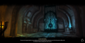 Black Vine Ruins Loading Screen.png
