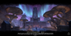Chateau of the Ravenous Rodent Loading Screen