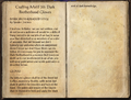 Crafting Motifs 36, Dark Brotherhood Gloves.png