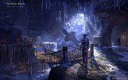 ESO Wallpaper Update 6 Nord Outlaws Refuge